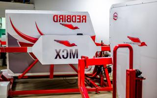 about-adf-our-aircarfts-and-simulators